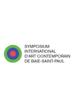 SYMPOSIUM INTERNATIONAL D'ART CONTEMPORAIN DE BAIE-SAINT-PAUL
